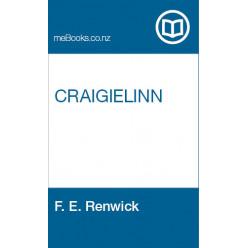 Craigielinn