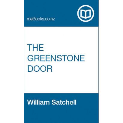 The Greenstone Door