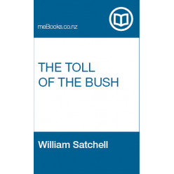 The Toll of The Bush