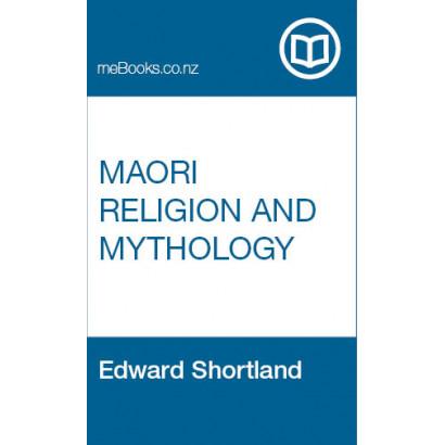 Maori Religion and Mythology