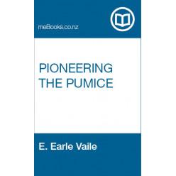 Pioneering the Pumice