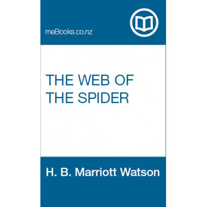 The Web of the Spider