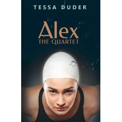 Alex: The Quartet