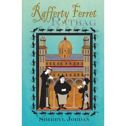 Rafferty Ferret: Ratbag