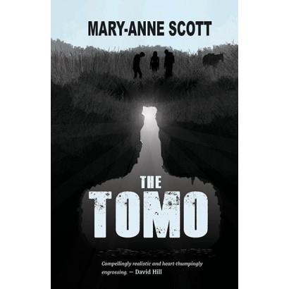 The Tomo