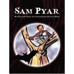 Sam Pyar