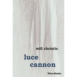 Luce Cannon