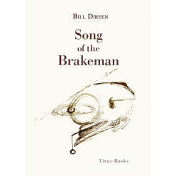 Song of the Brakeman