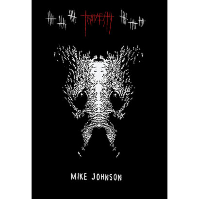 Travesty, by Mike Johnson (Fiction)