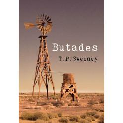 Butades