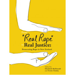 "From ""Real Rape"" to Real Justice"