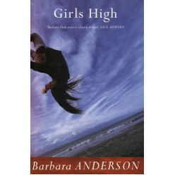 Girls High