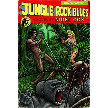 Jungle Rock Blues