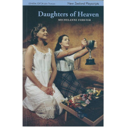 Daughters of Heaven