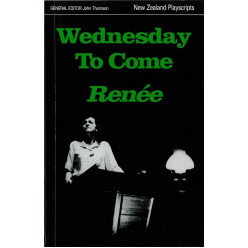 Wednesday To Come