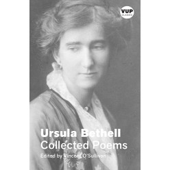The Collected Poems of Ursula Bethell