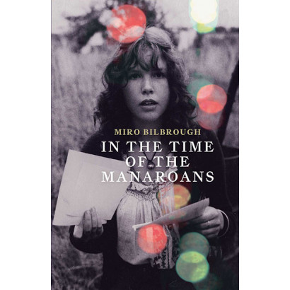 In the Time of the Manaroans