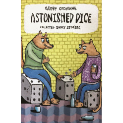 Astonished Dice