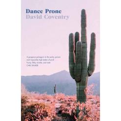 Dance Prone