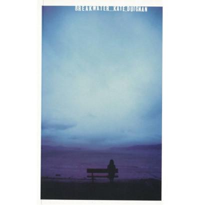 Breakwater, by Kate Duignan (Fiction)