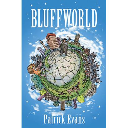 Bluffworld