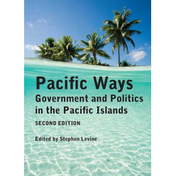 Pacific Ways (Second Edition)