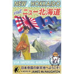 New Hokkaido