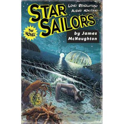 Star Sailors