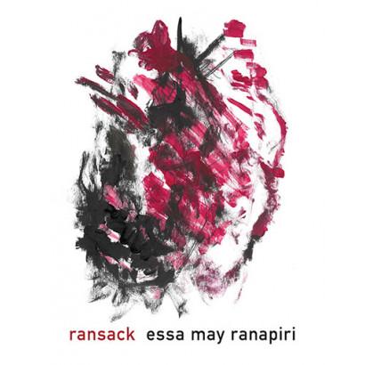 Ransack, by essa may ranapiri (Fiction)