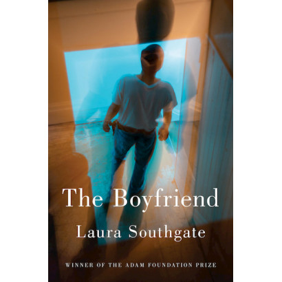The Boyfriend, by Laura Southgate (Fiction)
